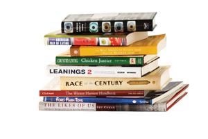 book.pile.IMG_3289