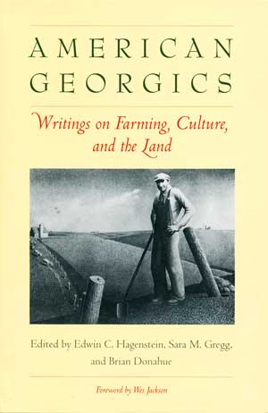 American Geogics