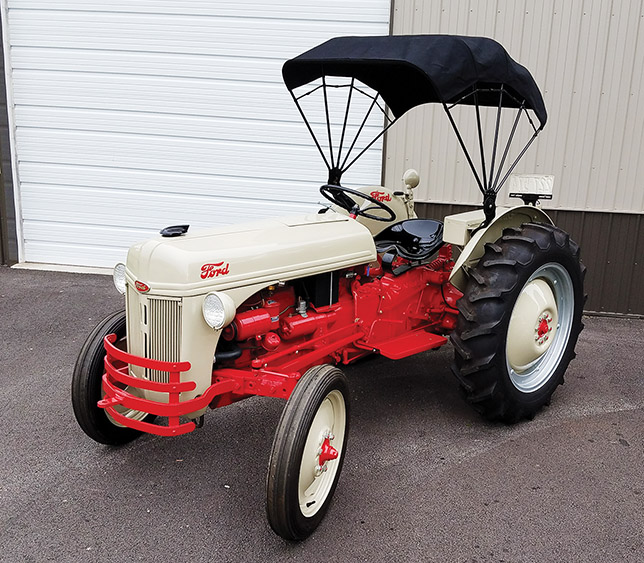 Marketplace | N-News on ford 3610 tractor wiring diagram, ford jubilee tractor wiring diagram, 1949 ford tractor wiring diagram, ford 1000 tractor wiring diagram, ford 800 tractor wiring diagram, ford 801 tractor wiring diagram, ford tractor 3930 wiring schematics, ford 1910 tractor wiring diagram, ford 9n wiring-diagram, ford 3430 tractor wiring diagram, basic tractor wiring diagram, ford 1200 tractor wiring diagram, ford 3400 tractor wiring diagram, ford 1210 tractor wiring diagram, mf 240 tractor wiring diagram, 1953 ford tractor wiring diagram, ford 600 tractor wiring diagram, ford 1720 tractor wiring diagram, ford tractor 12v wiring diagram, ford 1715 tractor wiring diagram,