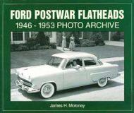 Ford Postwar Flatheads