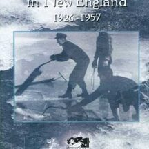 DVD Review: Ice-Harvesting cover