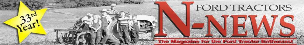 N-News