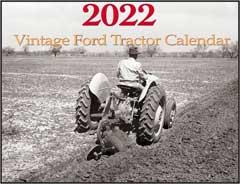 2022 N-News Calendar cover
